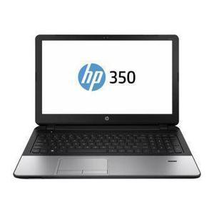 """HP 350 G1 Notebook 15,6"""" (2014)"""