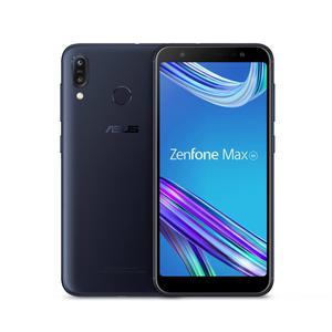 Asus Zenfone Max (M1) ZB555KL 16GB Dual Sim - Zwart - Simlockvrij