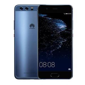 Huawei P10 Plus 64GB - Sininen (Peacock Blue) - Lukitsematon