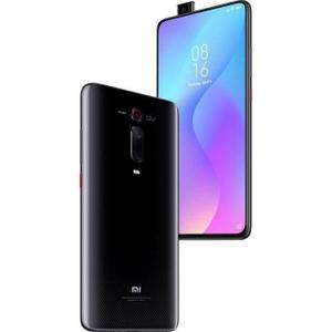 Xiaomi Mi 9T 64 Gb Dual Sim - Schwarz (Midgnight Black) - Ohne Vertrag