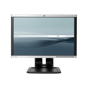 """Monitor 19"""" LCD WXGA+ HP Compaq LA1905WG"""