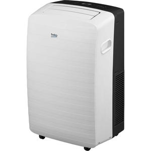 Klimaanlage Beko BNP09C - Weiß