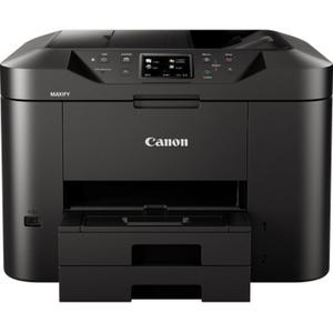 Canon MAXIFY MB2750 Ammattilaistulostin