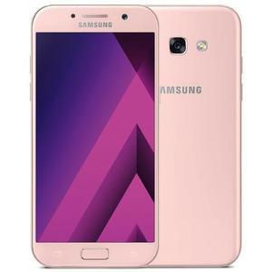 Galaxy A5 (2017) 32 Gb - Melocotón - Libre