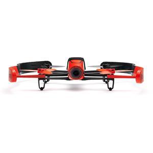 Drohne Parrot Bebop 11 min