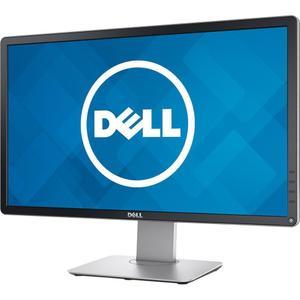 """Écran 23"""" LCD FHD Dell P2314H"""
