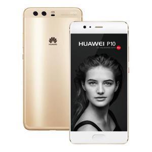 Huawei P10 32 Gb - Gold - Ohne Vertrag