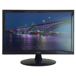 """Écran 18"""" LCD WXGA Essentiel B Factory 19"""