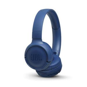 Kopfhörer Bluetooth mit Mikrophon Jbl Tune 500 Bt - Blau