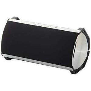 Enceinte  Bluetooth Awox STRIIM SOUND SD-BW80 - Blanc