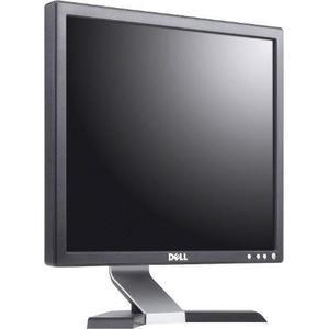 """Écran 17"""" LCD SVGA Dell E177FP"""