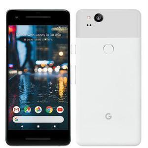 Google Pixel 2 128 Gb   - Blanco - Libre