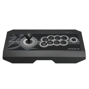 Joystick Sony Hori RAP 4 Playstation 4