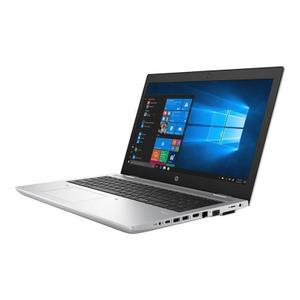 "HP ProBook 650 G4 15"" Core i5 1,7 GHz  - SSD 500 Go - 8 Go AZERTY - Français"