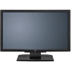"""Écran 20"""" LCD HD+ Fujitsu E20T-6"""