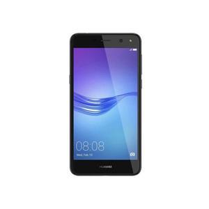 Huawei Nova Young 16 Gb Dual Sim - Grau - Ohne Vertrag