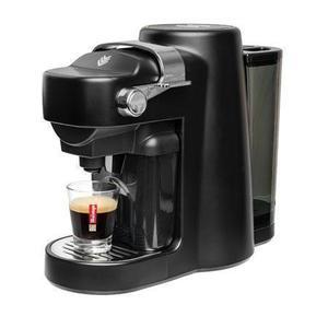 Espressomaschine Malongo Neoh EXP400