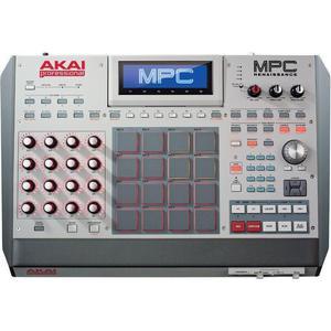 Akai MPC Renaissance Αξεσουάρ ήχου