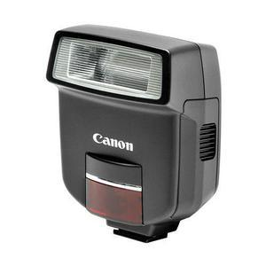 Flitser Canon Speedlite 220EX