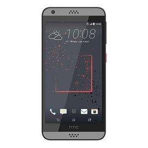 HTC Desire 530 16 GB   - Grey - Unlocked