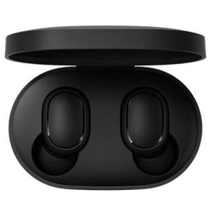 Xiaomi Redmi Airdots Oordopjes - Bluetooth Geluidsdemper