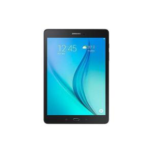 "Galaxy Tab A (2015) 9,7"" 16GB - WiFi - Nero"