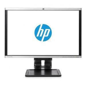 """Écran 24"""" LCD WUXGA HP Compaq LA2405X"""