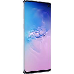 Galaxy S10 512 Gb - Azul (Prism Blue) - Libre