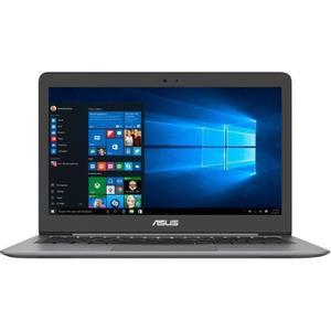 """Asus Zenbook UX310UA-GL204T 13"""" Core i5 2,3 GHz - SSD 128 GB + HDD 500 GB - 4GB Tastiera Francese"""