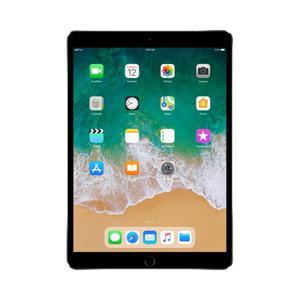 "iPad Pro 10,5"" (2017) 10,5"" 512GB - WiFi + 4G - Gris Espacial - Libre"