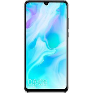 Huawei P30 Lite 128 Go - Nacré - Débloqué