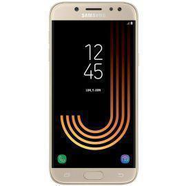 Galaxy J5 (2017) 16GB - Oro