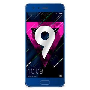 Huawei Honor 7 64 Gb Dual Sim - Azul - Libre