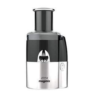 Magimix 18083F Juice Expert 4 Mehulinko