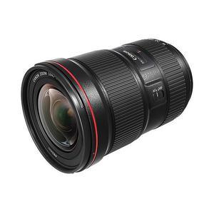 Objectif Canon EF 16-35mm F/2.8 L III USM