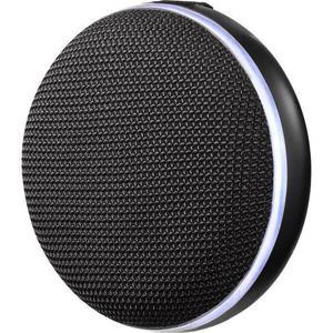 Enceinte Bluetooth Lg XBoom Go PH2 - Noir
