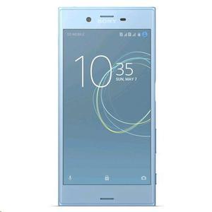Sony Xperia XZs 64 GB   - Blue - Unlocked