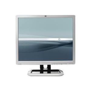 """Écran 19"""" LCD HD HP L1910"""