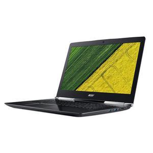 """Acer Aspire V Nitro VN7-791G 17,3"""" (2014)"""