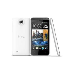 HTC Desire 300 4 GB - White - Unlocked