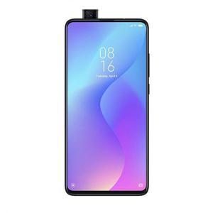 Xiaomi Mi 9T 128 Go - Noir - Débloqué