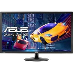 "Monitor 28"" LED 4K UHD Asus VP28UQG"