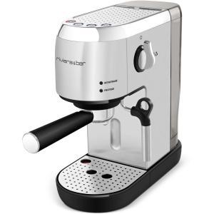 Espressomaschine Riviera & Bar BCE430