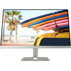 "Bildschirm 24"" LCD FHD HP 24FW Ultraslim"