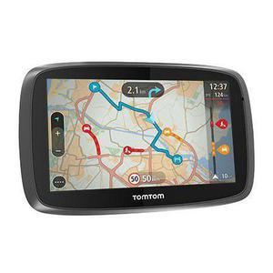 GPS TomTom Go 6000