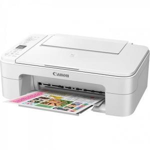 Multifunctionele inkjetprinter Canon PIXMA TS3150