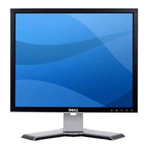 """Écran 17"""" LCD SXGA Dell E178FPV"""