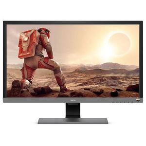 """Monitor 27"""" LED 4K UHD Benq EL2870U"""