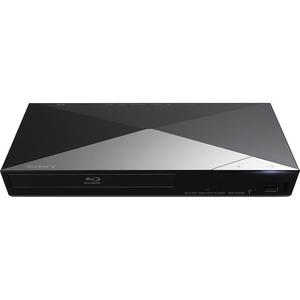 Blu-Ray-Player Sony BDP-S4200