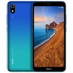 Xiaomi Redmi 7A 32 Go Dual Sim - Bleu - Débloqué